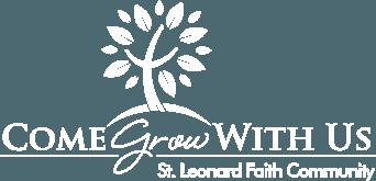 St. Leonard Faith Community