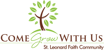 St. Leonard Faith Community