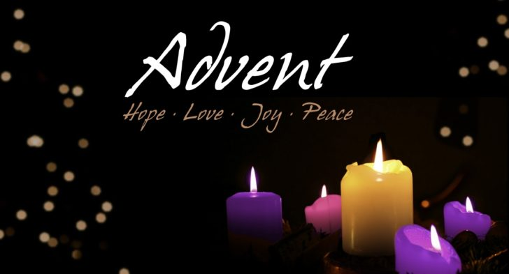 Advent Pictures Free Wesley Chapel Free Methodist Church Advent Amp Christmas Services